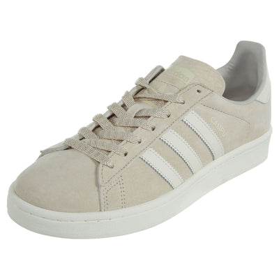 Adidas Campus  Mens Style :BB0085
