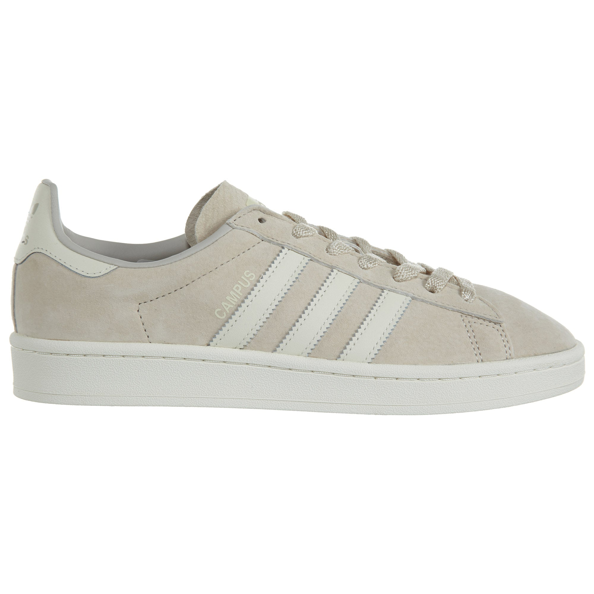 Adidas Campus Mens Style : Bb0085