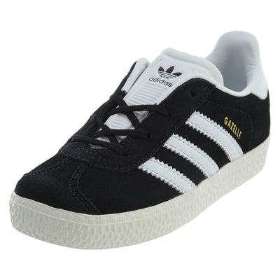 Adidas Gazelle Casual Shoes  Boys / Girls Style :BB2513