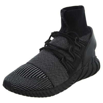 Adidas Tubular Doom Pk  Mens Style :BY3131