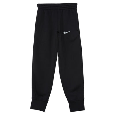 Nike Sweat Pant Big Kids Style : 903655