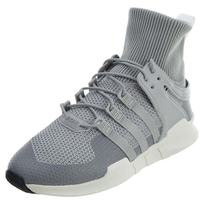 Adidas Originals EQT Support Adv Winter Waterproof  Mens Style :BZ0641