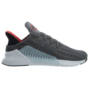 Adidas Climacool 02/17 Mens Style : Cg3346