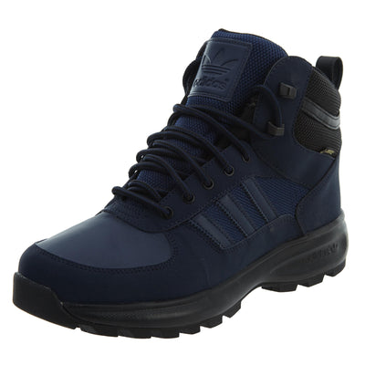 Adidas Chasker Boot Gtx Mens Style : M20453