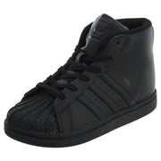 Adidas Pro Model Infants Shoes  Boys / Girls Style :BY4397
