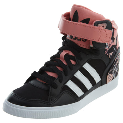 Adidas Extaball Up  Womens Style :S74998-E