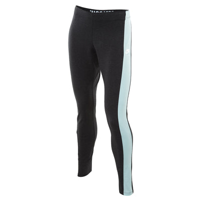 Nike Metallic Air Leggings Womens Style : 856025