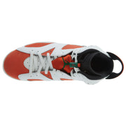 "Air Jordan 6 Retro ""gatorade"" - summit Mens Style :384664"