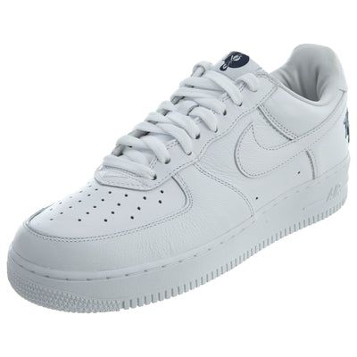 Nike Air Force 1 '07 Shoes Mens Style :AO1070