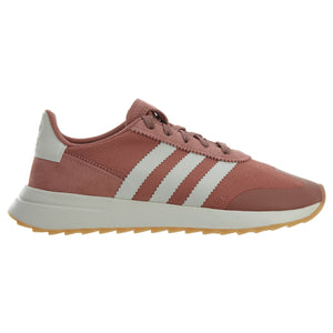 Adidas Flb Womens Style : By9301