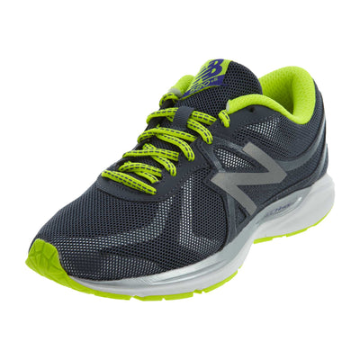 New Balance Running Course Womens Style : W580