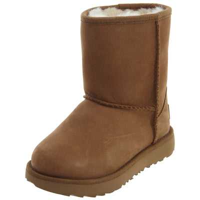 Ugg Classics Short Ii Toddlers Style : 1019646t
