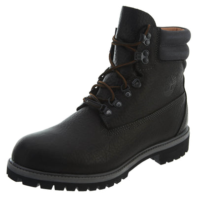 "Timberland 6"" Premium Boot Mens Style : Tb0a1m98"