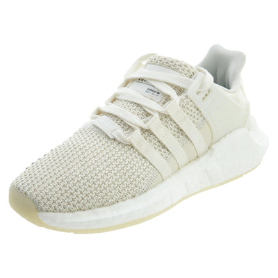 Adidas Eqt Support 93/17  Mens Style :BZ0586