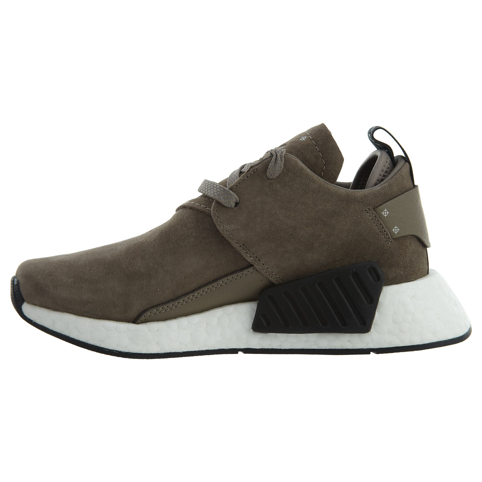 Adidas Nmd_c2 Mens Style : By9913