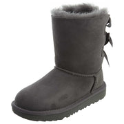 Ugg Bailey Bow Ii Toddlers Style : 1017394t