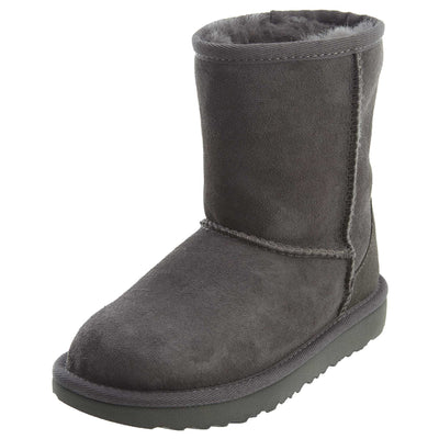 Ugg Classic Ii Toddlers Style : 1017703t