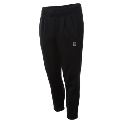 Nike Court Pant Mens Style : 830913