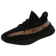 Yeezy Boost 350 V2 Adidas Mens Style :BY1605