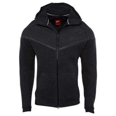 Nike Nike 'Windrunner Tech - 3mm' Jacket Mens Style : 629002
