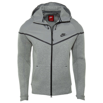 Adidas Nike 'Windrunner Tech - 3mm' Jacket Mens Style : 629002