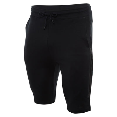 Nike Tech Fleece Shorts Womens Style : 708182