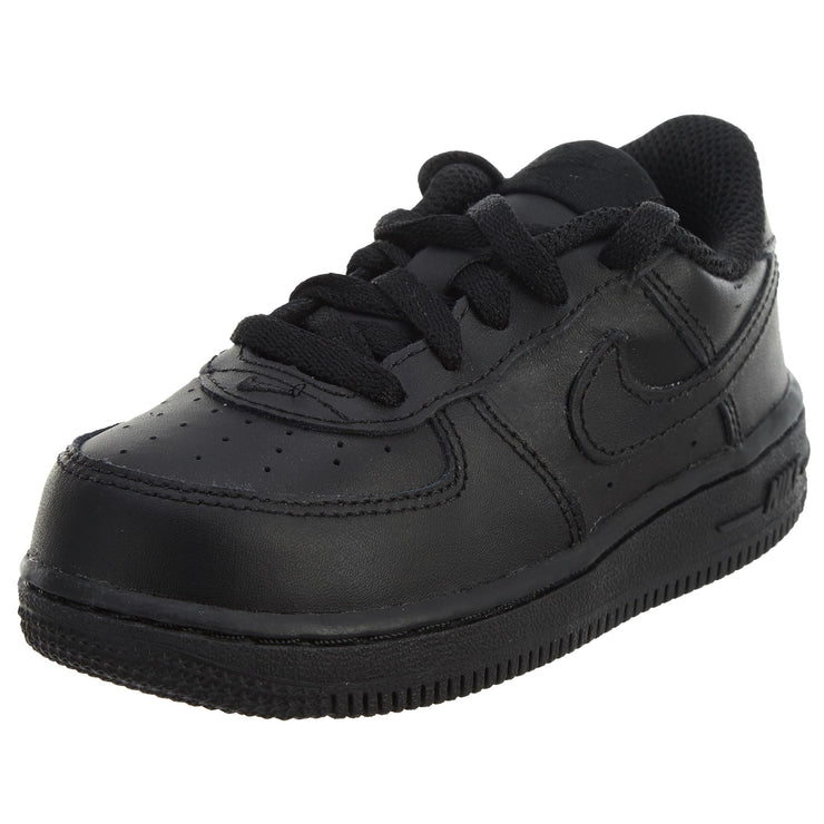 Nike Force 1 (TD) Baby Toddlers Shoes  Boys / Girls Style :314194
