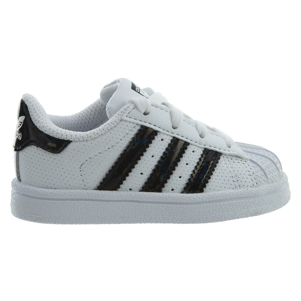 Adidas Superstar Toddlers Style : Db1214