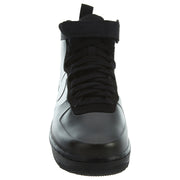Nike Air Force 1 Foamposite Cup Mens Style : Ah6771