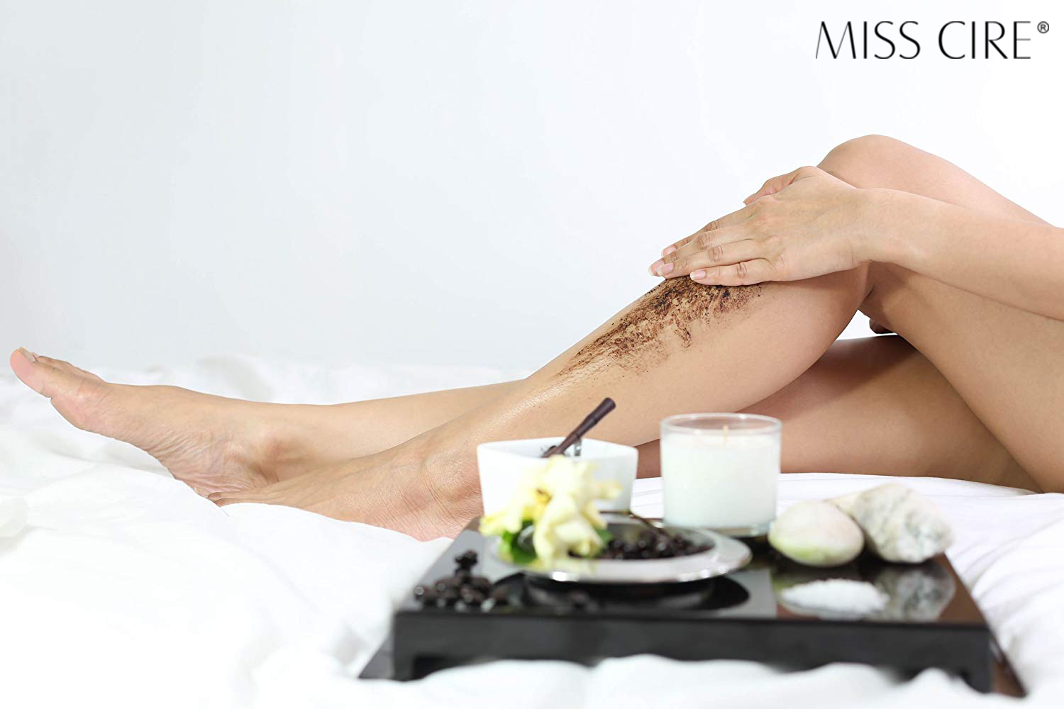 Should You Exfoliate Before Your Waxing Session?