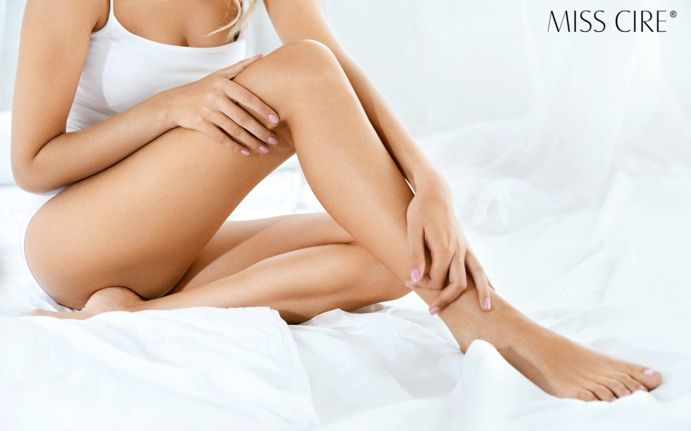How to Prevent Ingrown Hairs After Waxing?