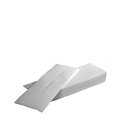 Non Woven Waxing Strips x 100 Units
