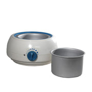 Extra Small Deluxe Wax Warmer - 14 Oz (Soft Wax Warmer)
