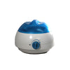 Extra Small Professional Wax Warmer - 14 Oz (Soft Wax Warmer)