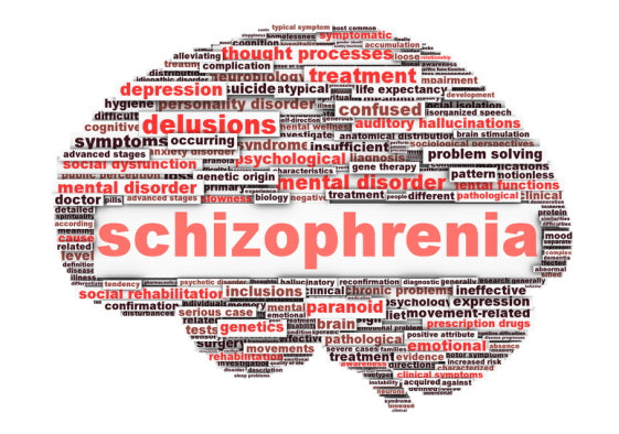 Researchers Find Cannabidiol Shows Promise in Treating Schizophrenia