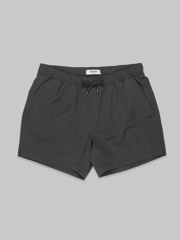The Swimshort Midnight - Cojones Sthlm