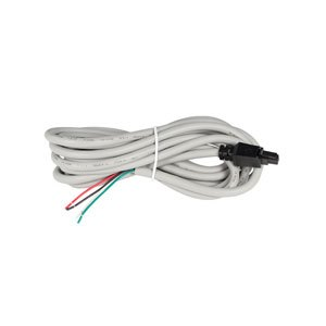 Sierra Wireless AirLink MP70 I/O Cable