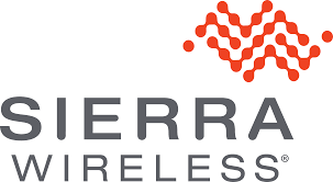 Sierra Wireless AMM Implementation (with Redundancy)