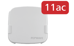Peplink AP One AC Mini World's Smallest 11AC AP
