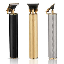 Q1 Wireless Liner Shavers