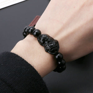 Great Fortune Bracelet