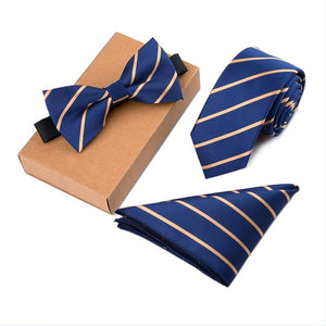 Stylish bowtie sets