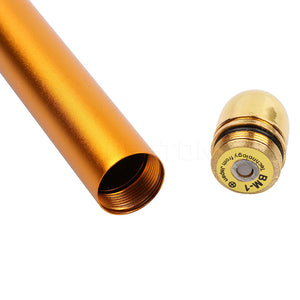 24k Gold Face Roller Skin Tightener