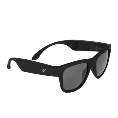 Easy listening sunglasses