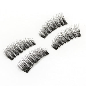 Lady Lash Mag Eyelashes