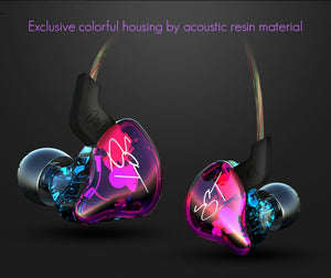 HIFI Quality Sport Earbuds