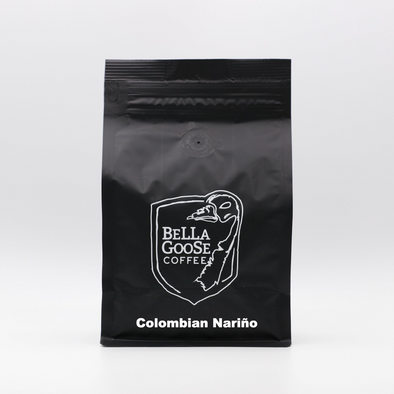 Wholesale Colombian Nariño