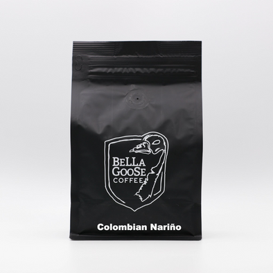 Colombian Nariño