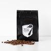 Wholesale Roaster's Choice