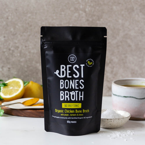 Daily Tonic Blend | 15% OFF